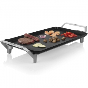 Princess grill stołowy Table Chef Premium XL 103110 46x26